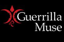 GuerrillaMuse