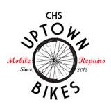 CHS Uptown Bikes