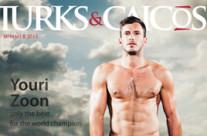 Turks & Caicos Magazine